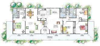 open floor plan house plans. Open Plan House Designs Breathtaking Contemporary Floor Images . Plans R