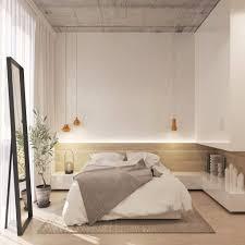 Fabelhaft Hängende Lampen Schlafzimmer Haus Deko Ideen
