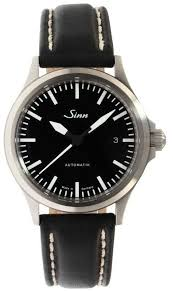 great men s watches under 1000 10 great men s watches under 1000