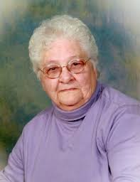 Obituary for Dorothy Louise (Rhodes) Collins (68709) | Rose & Graham  Funeral Home