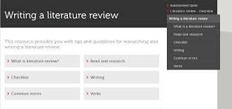 essay on indian village fair research proposal structure paper     Pinterest