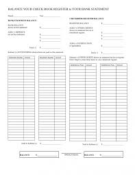 Worksheet : Balancing A Checkbook Worksheet Concept Of Optimus ...