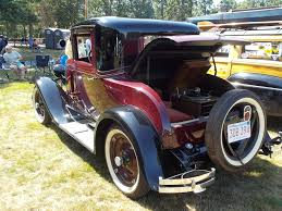 The World's most recently posted photos of 1930 and coupe - Flickr ...