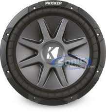 1600w compvr kicker subs ppi sedona amp kit enclosure product 1600w kicker precision power complete bass package
