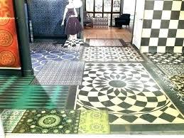 vinyl rugs kitchen rugs safe for vinyl flooring vinyl rug area rugs where to pads vinyl rugs