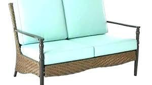 lazy boy outdoor furniture cushions lazy boy outdoor recliner replacement cushions furniture review high sams club