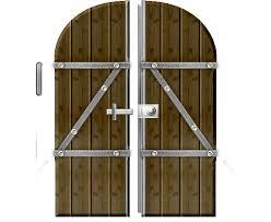 barn door 83207173 how to install sliding barn doors lovely
