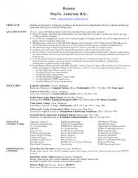 Resume Writing Service Reviews Resume Writing Services Resumes Executive Service Cost 67