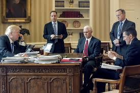west wing oval office. Beautiful Oval Office Location 582 Staffing In Trump S White House Seem Chaotic You Re Onto West Wing