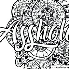 Astonishing Print Adult Coloring Pages To Mofassel Me Free Easy