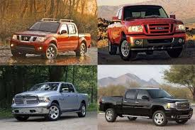 Pickup Payloads: Worth Their Weight? - Autotrader