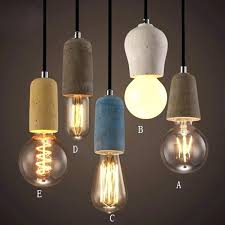 exposed bulb lamp exposed bulb lighting photo 9 diy exposed bulb pendant light exposed bulb bedside lamp