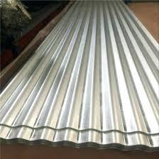 galvanized metal roofing galvanized metal sheets galvanized metal roofing sheets corrugated roof sheet galvanized sheet metal