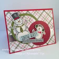 394 Best Stampinu0027 Up Card Ideas Images On Pinterest  Cards Card Making Ideas Stampin Up