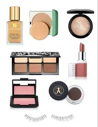 must have makeup s for moms on the go