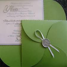 weddingcards co za wedding invitations, stationery, menu cards Wedding Invitations Places In Cape Town Wedding Invitations Places In Cape Town #27 places in cape town that makes wedding invitations