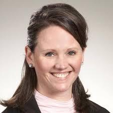 Edward Jones - Financial Advisor: Christina Gilbert - Home | Facebook