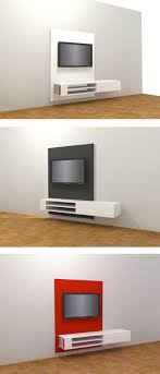 furniture design cabinet. best 25 modern tv cabinet ideas on pinterest cabinets wall and entertainment units furniture design o