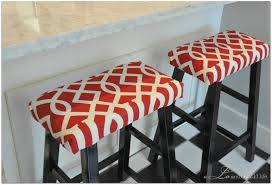 red bar stools target. Target Stools Transformed With Foam And Fabric! I Have Been Trying To Find A Way Red Bar