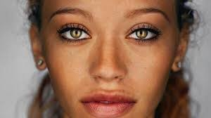 national geographic determined what americans will look like in 2050 and it s beautiful
