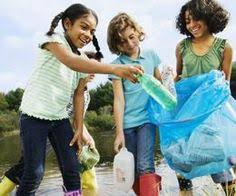 85 Best Community Service Images In 2019 Community Service