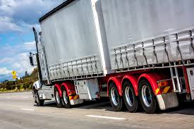 Ltl Freight Quote Classy About Us LTL Carriernet Get The Best Freight Rates LTL Carrier