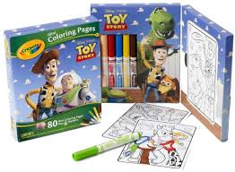 Small Picture Fancy Design Ideas Crayola Mini Coloring Pages 5 Charming Mini