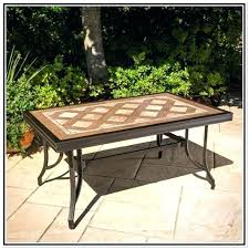 replacement glass for outdoor table patio table glass replacement ideas outdoor replacement glass for garden table