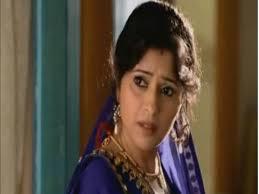 Shaktiastitva Ke Ehsaas Ki Reena Kapoor Aka Nimmi To Die Soon