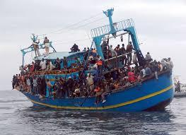 """Résultat de recherche d'images pour """"migrants"""""""