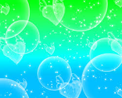 background green and blue attractive green background 1324x1068