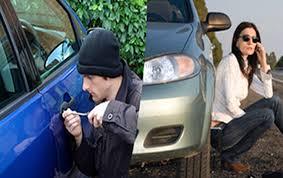 new car keys garden grove ca garden