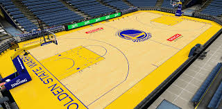 In basketball, the basketball court is the playing surface, consisting of a rectangular floor, with baskets at each end. Basketball Court Gym Floor Layout Diagram Dimensions 2019 Edition