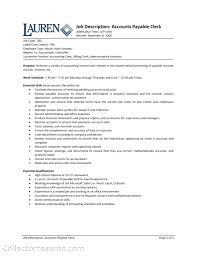 resume objective clerical resume clerical resume objective