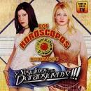 Y Seguimos con Duranguense [CD & DVD]