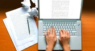 Pay For Essay Find Online Writing Service