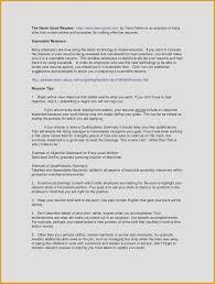 30 New Need Help Writing A Resume Photo Fresh Resume Sample