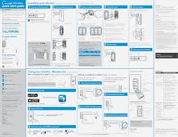 lutron grx tvi wiring diagram wiring diagram Light Wiring Diagram at Lutron Grx Tvi Wiring Diagram