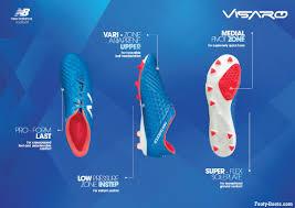 new balance visaro. new balance | visaro football boots b