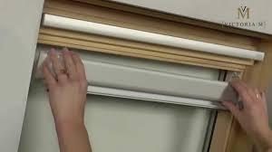 Dachfensterrollos Vergleich Tests Strawpoll Ratgeber