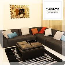 beyond furniture. The-Grove-Furniture-\u0026-Beyond Beyond Furniture S