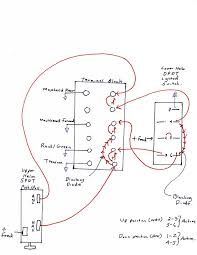 navigation light wiring diagram navigation image wiring diagram for boat navigation lights jodebal com on navigation light wiring diagram