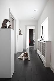 dark vinyl kitchen flooring. black laminate flooring dark vinyl kitchen