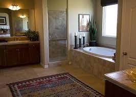 what is a garden tub apartmentguide com