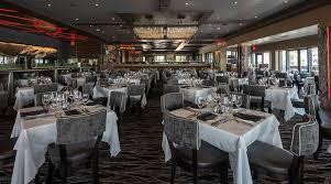 Mastro S Ocean Club Ft Lauderdale Fl An Unparalleled