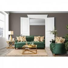 emerald green sofa. Contemporary Sofa Verdante Emerald Green Sofa Shop For Affordable Home Furniture Comfortable  Valuable 5 O
