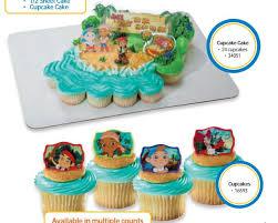 92 Birthday Cupcake Cakes Walmart Walmart Birthday Colored Cake