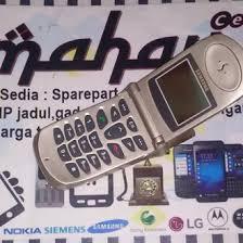 Jual Produk Samsung Sgh800 Sgh Murah ...