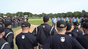 Image result for images of umpires in classroom