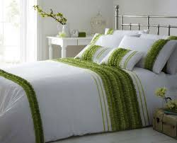 best modern duvet covers king size designs ideas